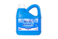Thumbnail of product Arctic Power - Detergent, 3.96 L, Waterfall Fresh HE