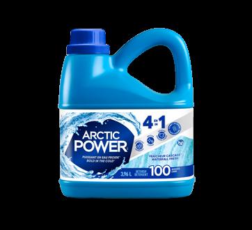 detergent 396 l waterfall fresh he