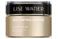 Thumbnail of product Lise Watier - La Crème Sublime, 50 ml