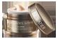 Thumbnail of product Lise Watier - Age Control Supreme La Creme , 50 ml