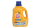 Thumbnail of product Arm & Hammer - Arm & Hammer Clean Fresh, Coldwater, 4.43 L