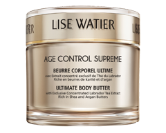 Image of product Lise Watier - Age Control Supreme Ultimate Body Butter, 200 ml