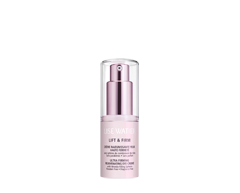 Image of product Lise Watier - Lift & Firm Ultra Firming Rejuvenating Eye Creme, 15 ml