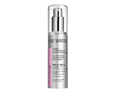 Image of product Lise Watier - Lift & Firm 3D Ultra Firming Rejuvenating Day Creme, 50 ml, SPF 15