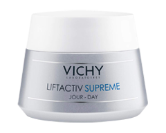 Image of product Vichy - LiftActiv Global Anti-Wrinkle and Firming Day Care, 50 ml