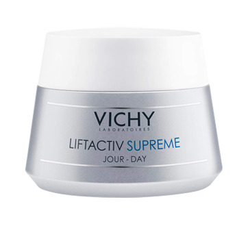 LiftActiv Global Anti-Wrinkle and Firming Day Care, 50 ml