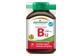 Thumbnail of product Jamieson - Vitamin B12 5000 mcg Methylcobalamin Timed Release, 45 units