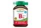Thumbnail of product Jamieson - Vitamin B12 2500 mcg Methylcobalamin Timed Release, 60 units