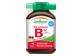 Thumbnail of product Jamieson - Vitamin B12 5,000 mcg, 45 units