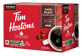 Thumbnail of product Tim Hortons - K-Cup Coffee Pods, 12 units, Dark Roast