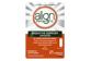 Thumbnail of product Align - Advanced Probiotic, 21 units