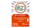 Thumbnail 2 of product Align - Daily Probiotic Supplement for Digestive Care, 28 units