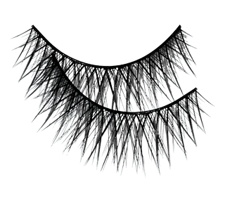 Clin d'Œil False Eyelashes, Original