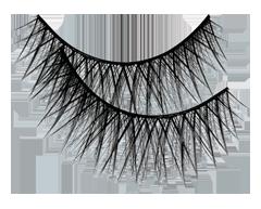 Image of product Lise Watier - Clin d'Œil False Eyelashes, Original