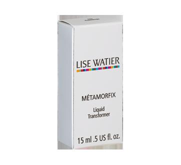 Métamorfix Liquid Transformer, 15 ml