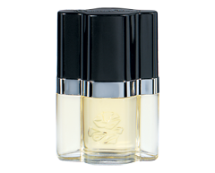 Image of product Oscar de La Renta - Oscar Eau de Toilette, 30 ml