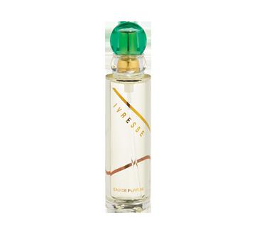 Ivresse eau de parfum