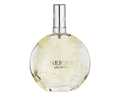 Image of product Lise Watier - Neiges Eau de Parfum, 100 ml