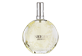 Thumbnail of product Lise Watier - Neiges Eau de Parfum, 100 ml