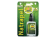 Thumbnail of product Natrapel - Insect Repellent, 37 ml