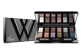 Thumbnail of product Lise Watier - Smokey Nude Palette 12-Colour Eyeshadow Palette, 12 g