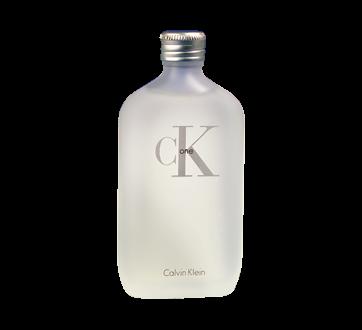 Calvin Klein One Eau de toilette, 50 ml