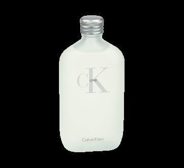 Image 2 of product Calvin Klein - Calvin Klein One Eau de toilette, 50 ml