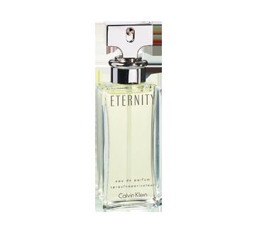Eternity Femme Eau de parfum, 50 ml