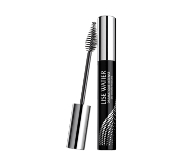 Dramatique Intense 3D Volume Mascara, 8 ml, Black