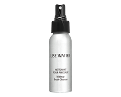Image of product Lise Watier - Makeup Brush Cleanser, 60 ml