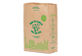 Thumbnail of product Bag to Earth Inc. - Small Food Waste Bags, 10 units