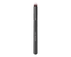 Image of product Lise Watier - Perfecting Concealer Brush