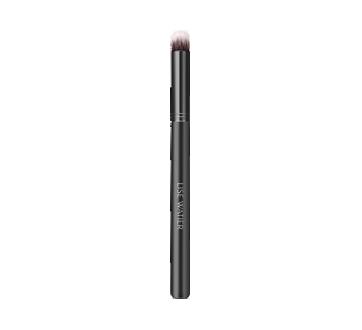 Perfecting Concealer Brush, 1 unit