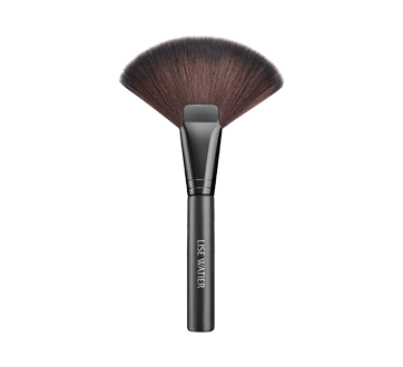 Multifunction Powder Brush