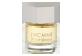 Thumbnail of product Yves Saint Laurent - L'Homme Eau de Toilette, 60 ml