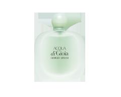 Image of product Giorgio Armani - Acqua Di Gioia Eau de Parfum, 30 ml