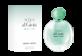Thumbnail 2 of product Giorgio Armani - Acqua Di Gioia Eau de Parfum, 50 ml