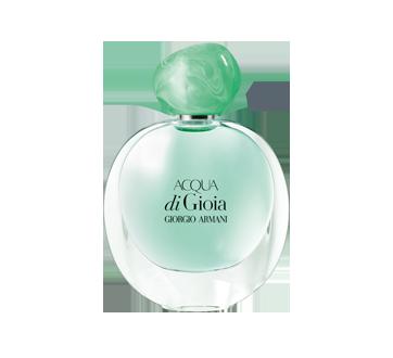 Acqua Di Gioia Eau de Parfum, 50 ml
