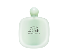 Image of product Giorgio Armani - Acqua Di Gioia Eau de Parfum, 100 ml