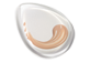 Thumbnail of product Lise Watier - Perfecting Silicone Sponge, 1 unit