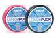 Thumbnail of product Cryopak - Lunch Puck, 1 unit