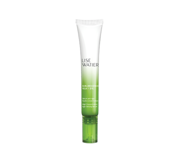 Sublimessence High Concentration Age-Defying Eye Serum, 15 ml