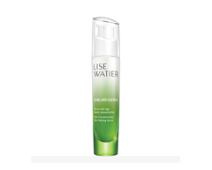 Image of product Lise Watier - Sublimessence High Concentration Age-Defying Serum, 46 ml