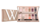 Thumbnail of product Lise Watier - Rose Nudes Eyeshadow Palette, 12 g