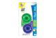 Thumbnail of product Paper Mate - Liquid Paper Dryline Correction Tapes, 2 units