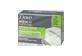 Thumbnail 1 of product Dove Men + Care - Extra Fresh Invigorating Formula Body & Face Bar, 2 x 113 g