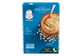 Thumbnail of product Nestlé - Gerber Oat Cereal, 227 g