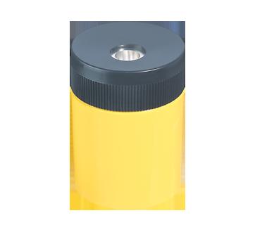 Image 2 of product Staedtler - Pencil Sharpener