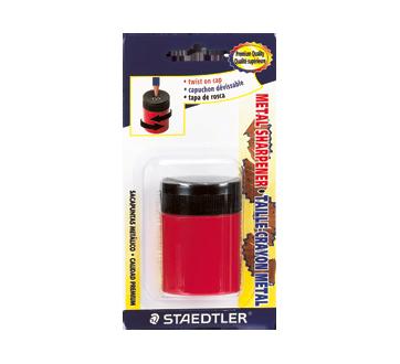Image 3 of product Staedtler - Pencil Sharpener