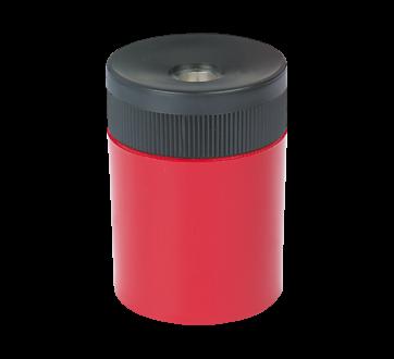 Image 4 of product Staedtler - Pencil Sharpener